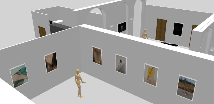 klick aufs Bild öffnet ein begehbares 3d Modell